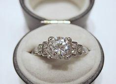 art-deco-diamond-engagement-rings-2