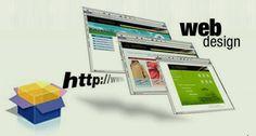 Web Design - web design #website #webdesign #websitedesign #WebServices #WebDesignServices