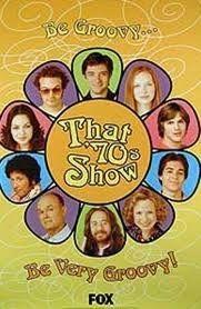 Hilarious tv-shows