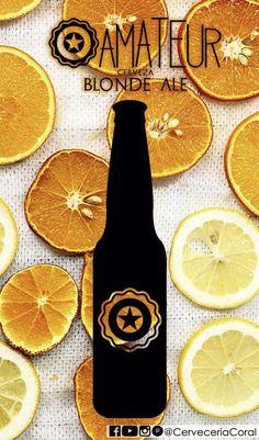 #cervezaamateur