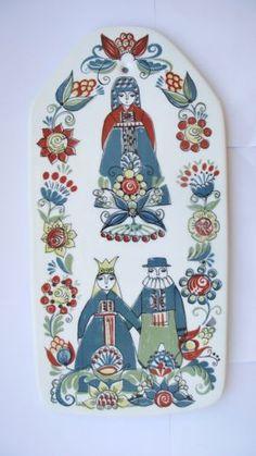 Opaque serie vazen ook wel 39 inger serie 39 genoemd ontwerp inger waage stavangerflint - Mathilde ontwerp ...
