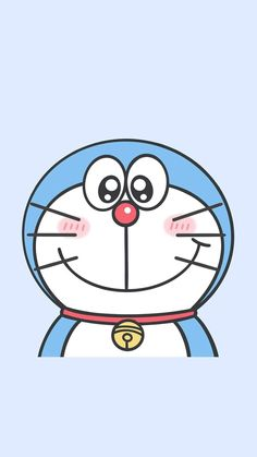 Doraemon Wallpapers, Cute Cartoon Wallpapers, Kawaii Wallpaper, Galaxy Wallpaper, Tom And Jerry Wallpapers, Family Birthday Board, Doremon Cartoon, Monogram Maker, Best Friend Drawings