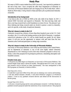 """Almost every year students ask us the question """"How to Write a Study Plan"""". To assist students, we post it as study plan sample Study Plan Template, Study Plans, The Plan, How To Plan, Business Plan Software, Application Cover Letter, Study In China, Math Homework Help, Senior Student"""