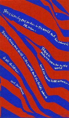 http://communedesign.tumblr.com/