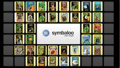 Using SymbalooEDU in the classroom: tips from our kindergarten blogger Matt Gomez #weareteachers