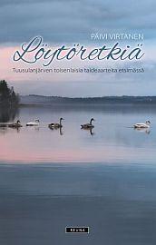 lataa / download LÖYTÖRETKIÄ epub mobi fb2 pdf – E-kirjasto