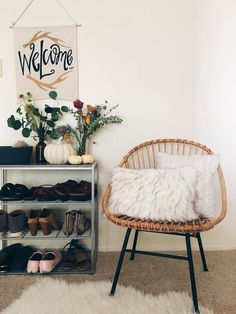 Decor Dreamin   LA vibes  college apartment  Anthropologie  Ikea  Target59 Best Inspiring College Apartment Decoration Ideas   College  . College Apartment Ideas. Home Design Ideas