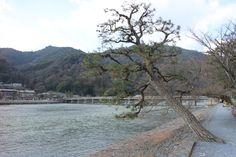 Ooi river