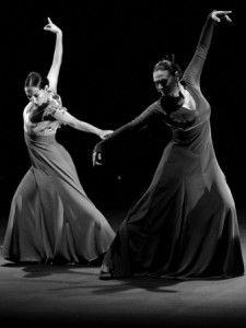 garcia-daniel-spanish-flamenco-dancers-merche-esmerald