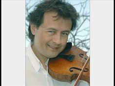 Νίκος Οικονομίδης - Κατερίνα Music Instruments, Youtube, Musical Instruments, Youtubers, Youtube Movies