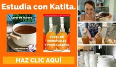 Estudia con Katita. - Yo Soy Pachamamista Test Card, Empanadas, Sin Gluten, Crepes, Bakery, Food And Drink, Drinks, Lead Magnet, Cooking