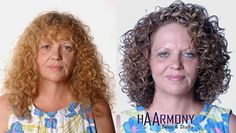 Salon Spotlight | Christina Curls at Haarmony Salon & Studio