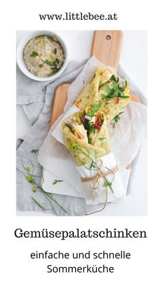 Mexican, Eat, Ethnic Recipes, Blog, Regional, Challenge, Spring, Summer, Cooking Vegetables