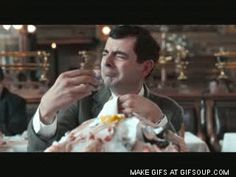 Mr.Bean GIFs You Didn't Know You Needed - Pop Culture Gallery | eBaum's World
