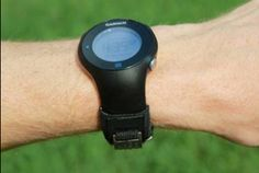 Wearing the watch SportMEDiD+ will replace the wearing of a SportMEDiD+ band  and is more convenient.