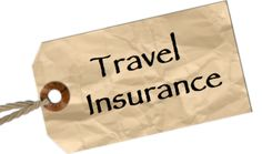 10+ Best Insurance images   insurance, how to plan, insurance policy