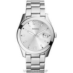 Ladies Fossil Perfect Boyfriend Watch ES3585