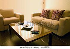 cosy livingroom - Google Search