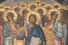 The Last Judgment will Tell the Truth about us #orthodox #orthodoxy #church #orthodoxchurch #easternorthodoxy #orthodoxculture #religion #faith #Christian #Christianity #orthodoxpath #orthodoxwisdom #orthodoxblog #orthodoxlife #orthodoxtheology #orthodoxfacts #christianblog #churchhistory #orthodoxhistory #monasticism #orthodoxmonasticism #interview