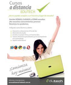 www.cursosadobe.com.mx