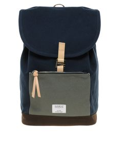 Sandqvist Assar Backpack