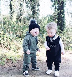 Yesterday we had a play date with this little cutie 😍 seeing these 2 together is amazing! I can't believe how quickly they are growing… Dribble Bibs, I Can, Believe, Dating, Play, Instagram, Bibs, Quotes