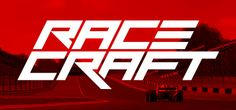 Racecraft Free Download PC Game