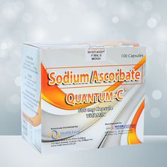 PHB Worx – Products – PHB Worx Sanitary Napkin, Hormone Imbalance, Health Challenge, Photosynthesis, Menstrual Cycle, Amino Acids, Vitamins, Products, Vitamin D