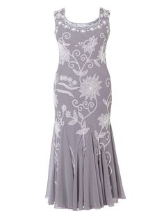 Downton Abbey Dresses for Sale   1920s Dresses for Sale in the UK photo picture