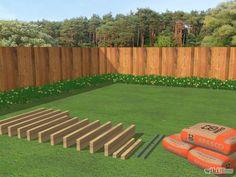 Build a Horseshoe Pit Step 1 Version 2.jpg