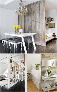 4 Clever Room Dividers 4 clever room dividers The post 4 Clever Room Dividers appeared first on Raumteiler ideen. Small Room Divider, Room Divider Bookcase, Divider Cabinet, Fabric Room Dividers, Bamboo Room Divider, Metal Room Divider, Room Divider Walls, Living Room Divider, Hanging Room Dividers