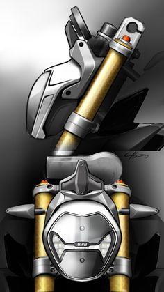 My favorite normcore bike, the has been upgraded and re-designed and is entering its mid-life crisis. Concept Motorcycles, Bmw Motorcycles, Motorcycle Headlight, Motorcycle Bike, Bike Sketch, Car Sketch, R1200r, Motorbike Design, Custom Bmw