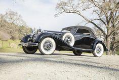 1939 Mercedes-Benz Cabriolet A Chassis no. 408388 Engine no. Vintage Cars, Antique Cars, Mercedes Benz, Automotive Manufacturers, Daimler Benz, Motor Car, Classic Cars, Automobile, Engineering