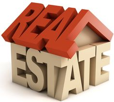 We are the best real estate branding services provider in Indore. Pi Technologies is one of reputed marketing and advertising agencies in Indore for providing true branding and marketing solutions for your real estate business. Real Estate Business, Real Estate Investor, Real Estate News, Real Estate Companies, Real Estate Marketing, Indore, Wordpress, Affiliate Marketing, Content Marketing