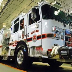 FEATURED POST   @americanfireapparatus -  Sent in by @matthewknight332  . . ___Want to be featured? _____  Use hastag chiefmiller in your post .  WWW.CHIEFMILLERAPPAREL.COM . . . CHECK OUT! Facebook- chiefmiller1  Periscope -chief_miller  Tumblr- chief-miller  Twitter - chief_miller  YouTube- chief miller . . .  #feuerwehr #brandweer #pompier  #bomberos #Feuerwehrmann