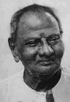 """In reality, time and space exist in you. You do not exist in them."" -Sri Nisargadatta Maharaj"