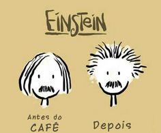 #Cafe com #Nerdices