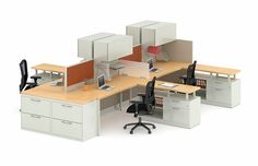 is a versatile product that can be designed with as much storage or visual privacy as needed. Don't forget your chair and accessories. Office Furniture Warehouse, Flexible Furniture, North Port, Cubicles, Panel Systems, Prefixes, Workspaces, Your Space, Don't Forget