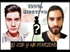 Best Beard Growth, Face Care, Mens Fashion, Youtube, Style Men, Guys, Videos, Hair, Beard Care