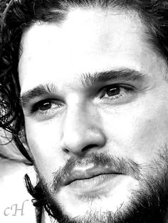 The one and only Kit Harington Kit Harrington, Medieval Tv Shows, Jon Snow, Kit And Emilia, Game Of Thrones, Game Of Throne Actors, Star Wars, Taylor Kitsch, Ryan Guzman