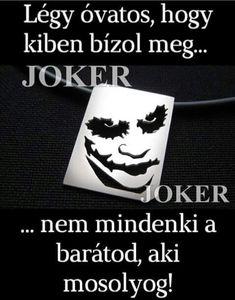 Drink Sleeves, Joker, Adidas, Humor, Wallpaper, Quotes, Instagram, Quote, Quotations