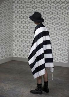 JOINTRUST se vuelve neutral en su colección Spring 2014 | Male Fashion Trends