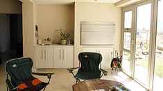 Braai room with basin Diy Outdoor Bar, Outdoor Living, Built In Braai, Interior Decorating, Interior Design, Back Patio, Van Gogh, Farm House, Basin