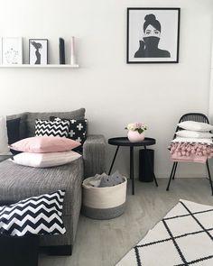 318 besten Teppiche ♡ Wohnklamotte Bilder auf Pinterest in 2018 ...