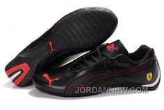 http://www.jordannew.com/puma-drift-cat-sf-shoes-black-red-for-women-free-shipping.html PUMA DRIFT CAT SF SHOES BLACK RED FOR WOMEN FREE SHIPPING Only 83.19€ , Free Shipping!