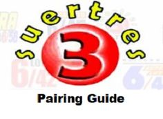 PCSO Angle Guide: The best Swertres angle guide for today. This is a simple swertres guide to win lotto of PCSO, get the winning swertres angle guide for today. The most widely recognized strategy to get swertres number utilizing the form of angle.