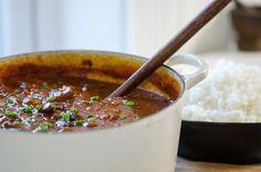 kjottgryte-med-chili-beans