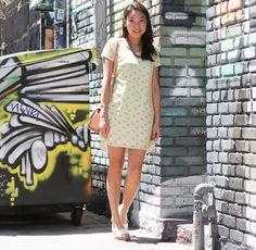 Vestido Cisnes + Melissa Puzzle - Doce Vida Store