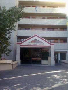 MENDOZA ALQUILER DEPARTAMENTOS AMOBLADOS En la ciudad de Mendoza EDIFICIO TORRES PARQUE CENTRAL departamentos. Alojamiento para ... http://mendoza-city.evisos.com.ar/mendozaalquiler-departamentos-amoblados-id-465983