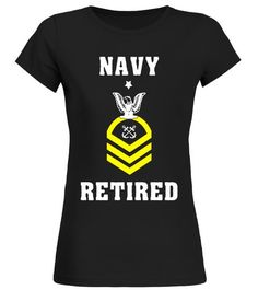 """# Senior Chief Petty Officer US Navy Retired T-Shirt .  Special Offer, not available in shops      Comes in a variety of styles and colours      Buy yours now before it is too late!      Secured payment via Visa / Mastercard / Amex / PayPal      How to place an order            Choose the model from the drop-down menu      Click on """"Buy it now""""      Choose the size and the quantity      Add your delivery address and bank details      And that's it!      Tags: Perfect shirt for any proud US…"""